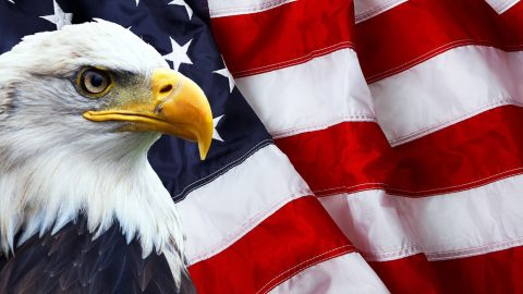 How Well Do You Know These Patriotic Songs? (QUIZ) | Country