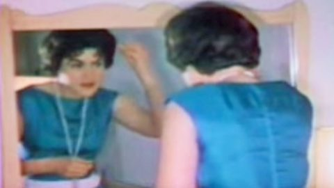 Rare Home Videos of A Joyful Patsy Cline & Her Family Will Make Y'all Miss Her Even More | Country Music Videos