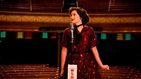 Patsy Cline – I Fall To Pieces (VIDEO) | Country Music Videos