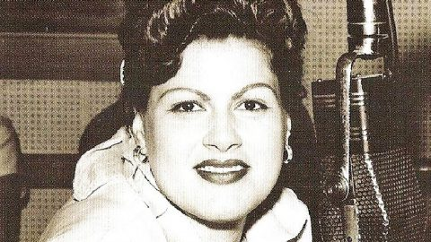 7 Fascinating Facts You Likely Didn't Know About Patsy Cline | Country Music Videos