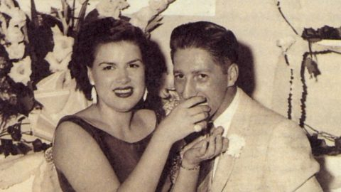 Breaking Patsy Cline S Widower Charlie Dick Dies At Age 81
