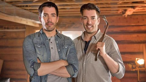 HGTV's Property Brothers Release Country Song | Country Music Videos