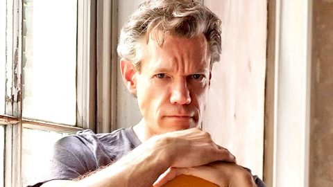 The Inspirational Story Of Randy Travis' Remarkable Road To Recovery | Country Music Videos