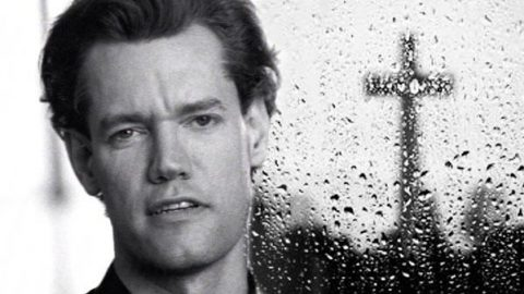 Randy Travis – The Storms Of Life (VIDEO) | Country Music Videos