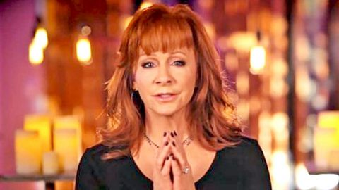 Reba McEntire Shares How Her Faith Helped Her Cope With Divorce | Country Music Videos