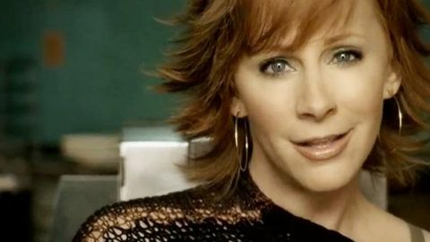 Reba McEntire – Somebody (VIDEO) | Country Music Videos