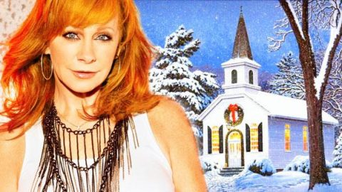 Reba McEntire – One Child, One Day (VIDEO) | Country Music Videos