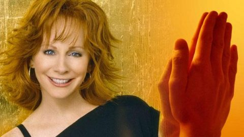 Reba McEntire – This Is My Prayer For You (VIDEO) | Country Music Videos
