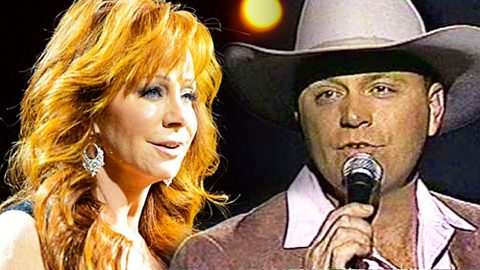 Reba McEntire's Older Brother, Pake McEntire, Suffers Untimely Stroke   Country Music Videos