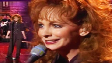 Reba McEntire – And Still (WATCH) | Country Music Videos