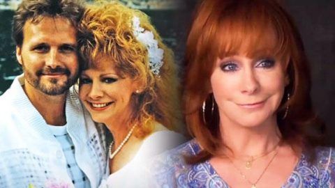 Reba McEntire – How She Followed Her Heart (Heartwarming Interview) (WATCH) | Country Music Videos