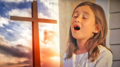 rhema marvanne amazing grace