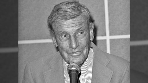Beloved Television And Movie Actor Dies At 91 | Country Music Videos