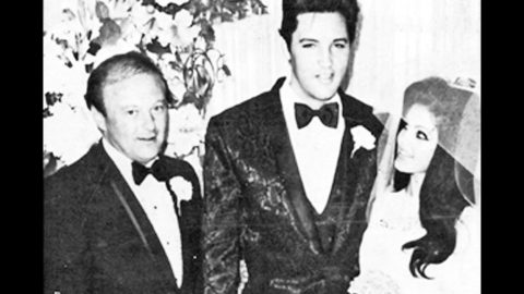 Best Friend To Elvis Presley Dead at 80   Country Music Videos