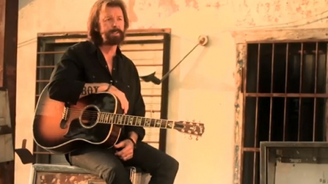 Ronnie Dunn – Cost Of Livin' | Country Music Videos