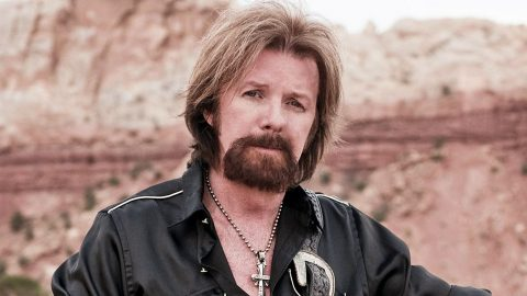 Ronnie Dunn Shares His Thoughts On The Outcome Of The Election | Country Music Videos