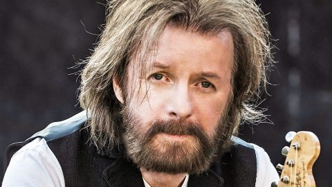 Ronnie Dunn SHOCKS With Fiery New Political Rant   Country Music Videos
