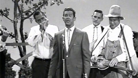 Roy Acuff: The Original King Of Country? | Country Music Videos