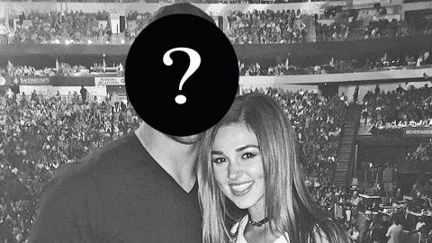 Sadie Robertson Attends Concert With WHO?! This Is Shocking! | Country Music Videos