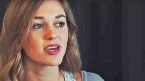 Sadie Robertson Finally Reveals Heartbreaking Truth Behind Breakup With Ex-Boyfriend | Country Music Videos