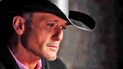 Tim McGraw Opens Up About His Painful Childhood | Country Music Videos