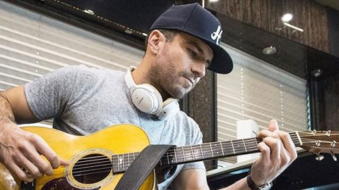 5 Hit Country Songs You Didn't Know Sam Hunt Wrote | Country Music Videos