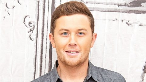 Here's 6 Intriguing Facts You Probably Didn't Know About Scotty McCreery | Country Music Videos