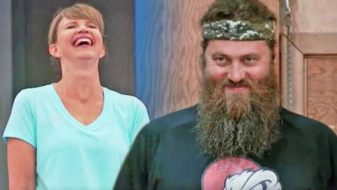 Duck Dynasty Releases Hysterical New Trailer For Season Nine   Country Music Videos