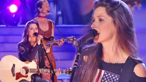 Shania Twain – You're Still The One (WATCH) | Country Music Videos