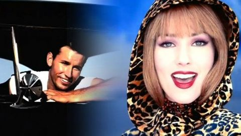 Shania Twain – That Don't Impress Me Much (VIDEO) | Country Music Videos