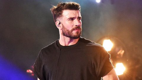 Sam Hunt Forced To Cancel Major Performance | Country Music Videos