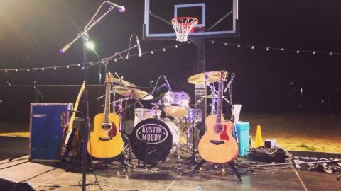 $15k Worth Of Equipment Stolen From Country Singer's Trailer   Country Music Videos