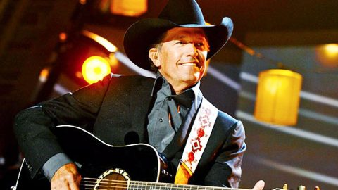 The Wait Is Almost Over: All The Details On George Strait's New Album | Country Music Videos