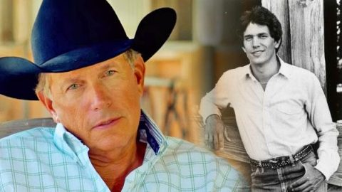 George Strait On What Makes A Hit (WATCH) | Country Music Videos