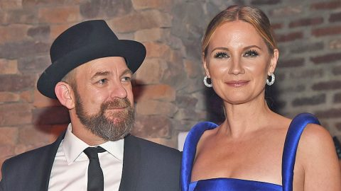 Sugarland Finally Confirms News Fans Have Waited 7 Years To Hear | Country Music Videos