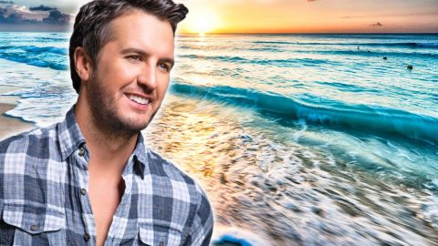 What's Your Summer Country Song? (QUIZ)   Country Music Videos