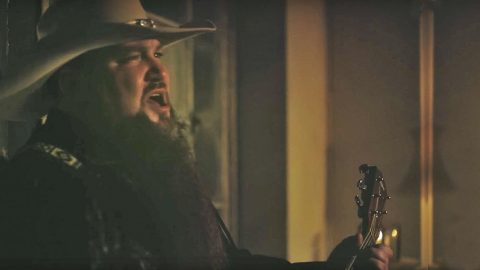 Sundance Head Debuts Heartbreaking Music Video Dedicated To Wife | Country Music Videos