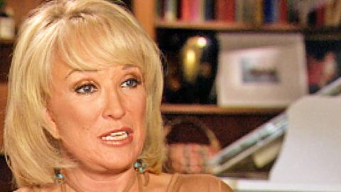 'Accident' Forces Tanya Tucker To Postpone Concerts | Country Music Videos