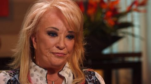 you ll never guess the one man tanya tucker says she would marry