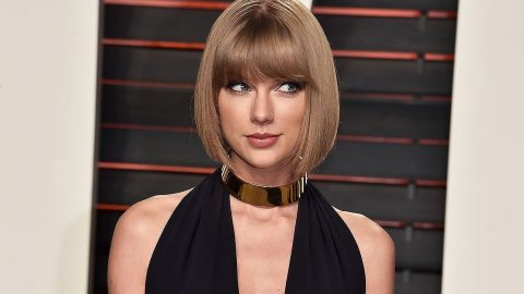 Party Sanctioned For Destroying Evidence Amidst Taylor Swift Groping Lawsuit | Country Music Videos