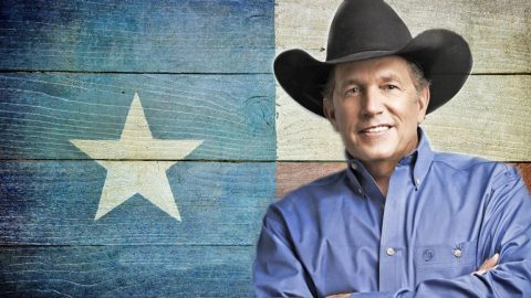10 Notable People From The Texas Hill Country | Country Music Videos