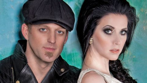 Thompson Square Member Worries About The Future Of Country Music | Country Music Videos