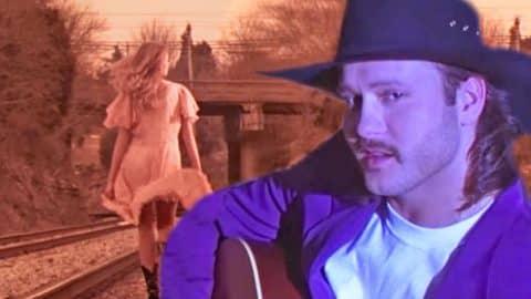 Tim McGraw – Memory Lane | Country Music Videos