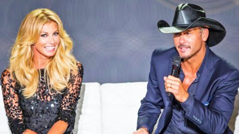 Tim McGraw & Faith Hill Confirm The #1 Thing Everyone's Been Dying To Hear | Country Music Videos