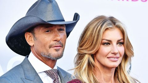 Tim McGraw & Faith Hill Named In Lawsuit Concerning New Duet | Country Music Videos