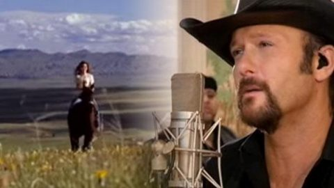 Tim Mcgraw – My Little Girl | Country Music Videos