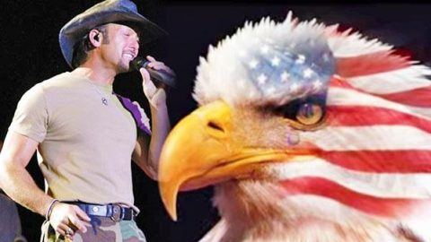 Tim McGraw – If You're Reading This (VIDEO) | Country Music Videos