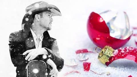 Tim McGraw – Dear Santa (VIDEO)   Country Music Videos