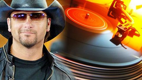 Tim McGraw – Don't Take The Girl (Chopped Remix) (VIDEO) | Country Music Videos