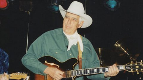 Grammy Award-Winning Country Music Icon Passes Away At 85 | Country Music Videos